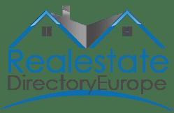 راهنمای خرید ملک در اروپا