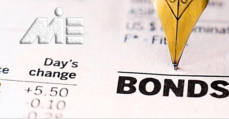 سرمایه گذاری در خارج از کشور از طریق خرید اوراق قرضه داخلی
