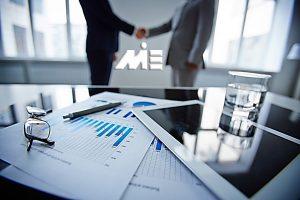 سرمایه گذاری در خارج از کشور ـ کارآفرینی در خارج از کشور