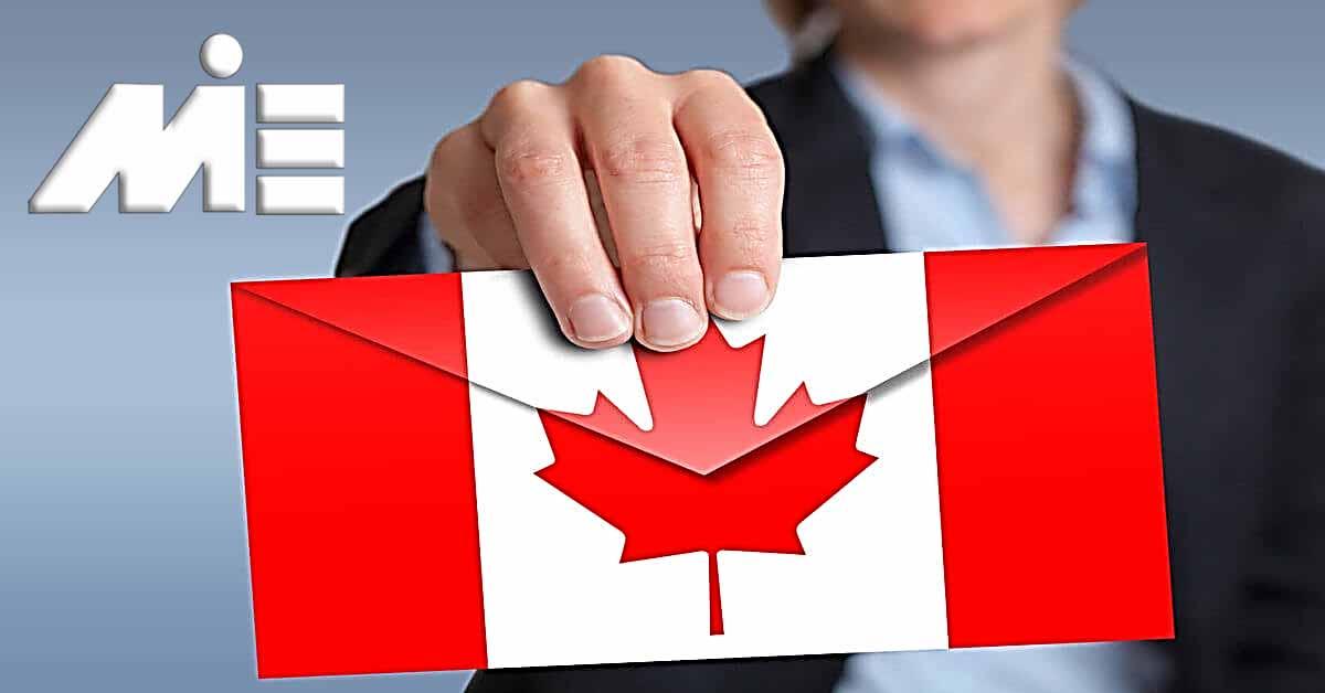 وکیل مهاجرت در کانادا ـ اخذ اقامت و تابعیت کانادا