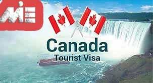 ویزای توریستی کانادا ـ وکیل کانادا به جهت اخذ ویزای توریستی کانادا