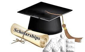 بورس تحصیلی ـ اخذ بورسیه تحصیلی از دانشگاههای خارج از کشور