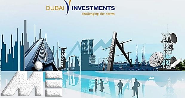 سرمایه گذاری در امارات جهت اخذ پاسپورت امارات