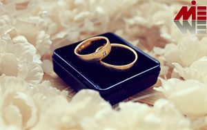 ازدواج در کشور های خارجی ـ مهاجرت به کشور های خارجی از طریق ازدواج