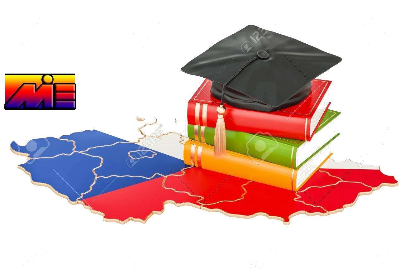 اقامت چک از طریق تحصیل