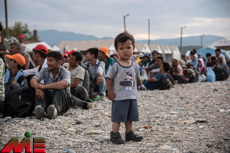 مشاوره مهاجرت به اتریش از طریق پناهدگی