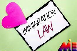 وکیل مهاجرت در کرج و شرایط عمومی