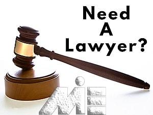 چرا به وکیل مهاجرت نیاز داریم؟