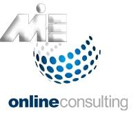 مشاوره آنلاین ـ مشاوره مهاجرتی آنلاین