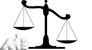 وکیل ـ وکالت ـ وکیل مهاجرتی