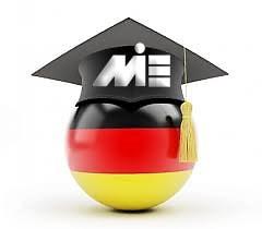 تحصیل در آلمان ـ ویزای تحصیلی آلمان ـ مهاجرت تحصیلی به آلمان
