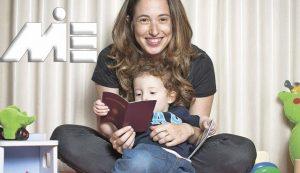 تولد در خارج از کشور ـ اخذ اقامت و تابعیت از طریق تولد در کشور های خارجی