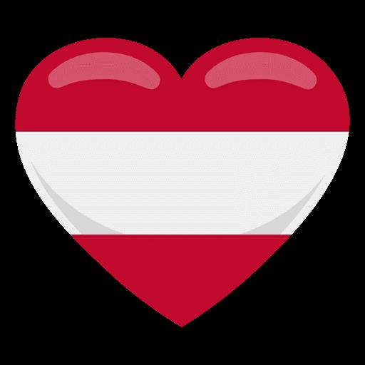 اتریش ـ مهاجرت به اتریش ـ زندگی در وین