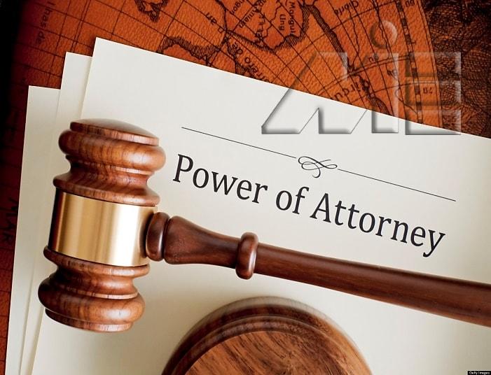 حقوق داخلی ـ وکیل حقوقی ـ حقوق بین الملل