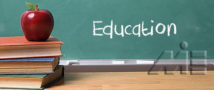 مهاجرت تحصیلی ـ ویزای تحصیلی ـ تحصیل در خارج از کشور