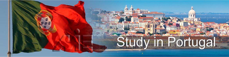 ویزای تحصیلی پرتغال ـ تحصیل در پرتغال