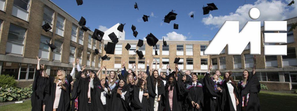 تحصیل در خارج از کشور ـ مهاجرت تحصیلی
