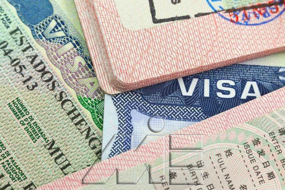 ویزا ـ چگونه ویزا بگیریم؟ ـ شرایط اخذ ویزا ـ قیمت و هزینه اخذ ویزا ـ ویزای خارج از کشور