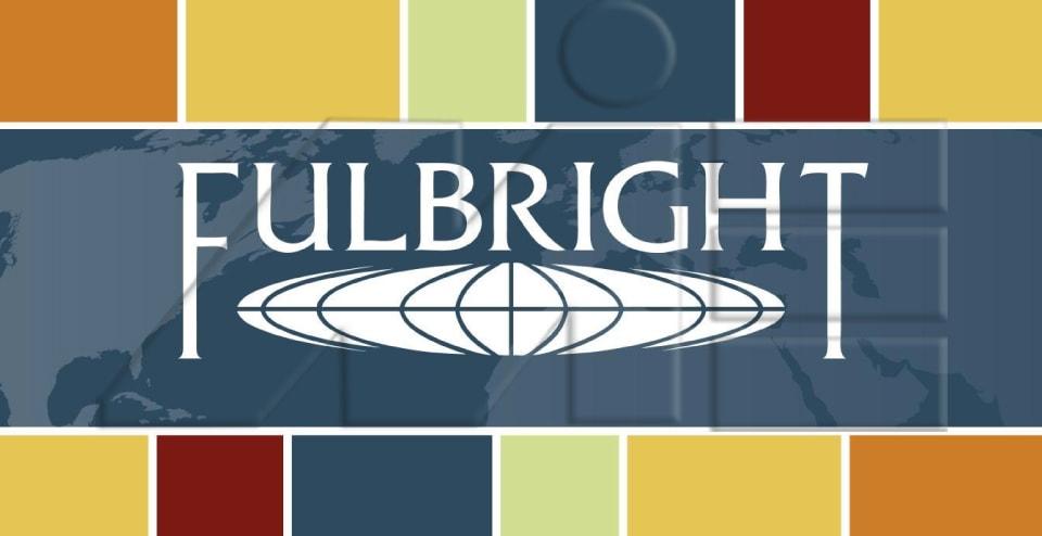 بورسیه تحصیلی فولبرایت ـ Fulbright