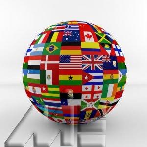 حقوق بین الملل ـ مهاجرت ـ تابعیت