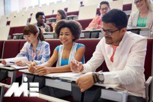 تحصیل در خارج از کشور ـ ویزای تحصیلی ـ مهاجرت تحصیلی