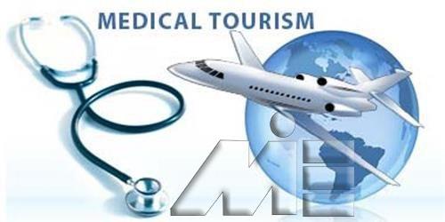 ویزای درمانی ـ مهاجرت برای درمان ـ درمان در خارج از کشور
