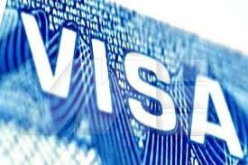 ویزا ـ اخذ ویزا ـ گرفتن ویزا ـ ویزا یا روادید
