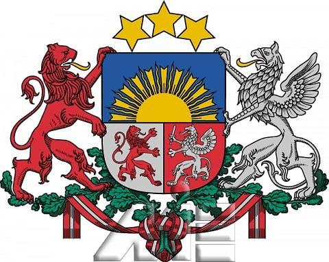 سمبل و نشان ملی بلاروس
