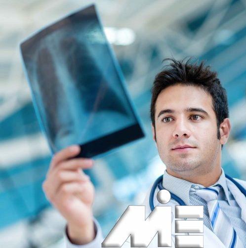 درمان در خارج از کشور ـ ویزای درمانی ـ مهاجرت برای درمان ـ ویزای خدمات پزشکی ـ ویزای پزشکی