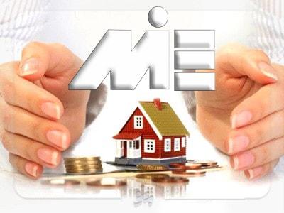 هزینه خرید و اجاره مسکن در خارج از کشور