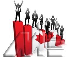 اقامت کانادا ـ مهاجرت به کانادا ـ ویزای کانادا