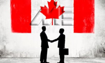 پیشنهاد کار کانادا ـ ویزای کار کانادا ـ ویزای کانادا ـ تجربه کار در کانادا