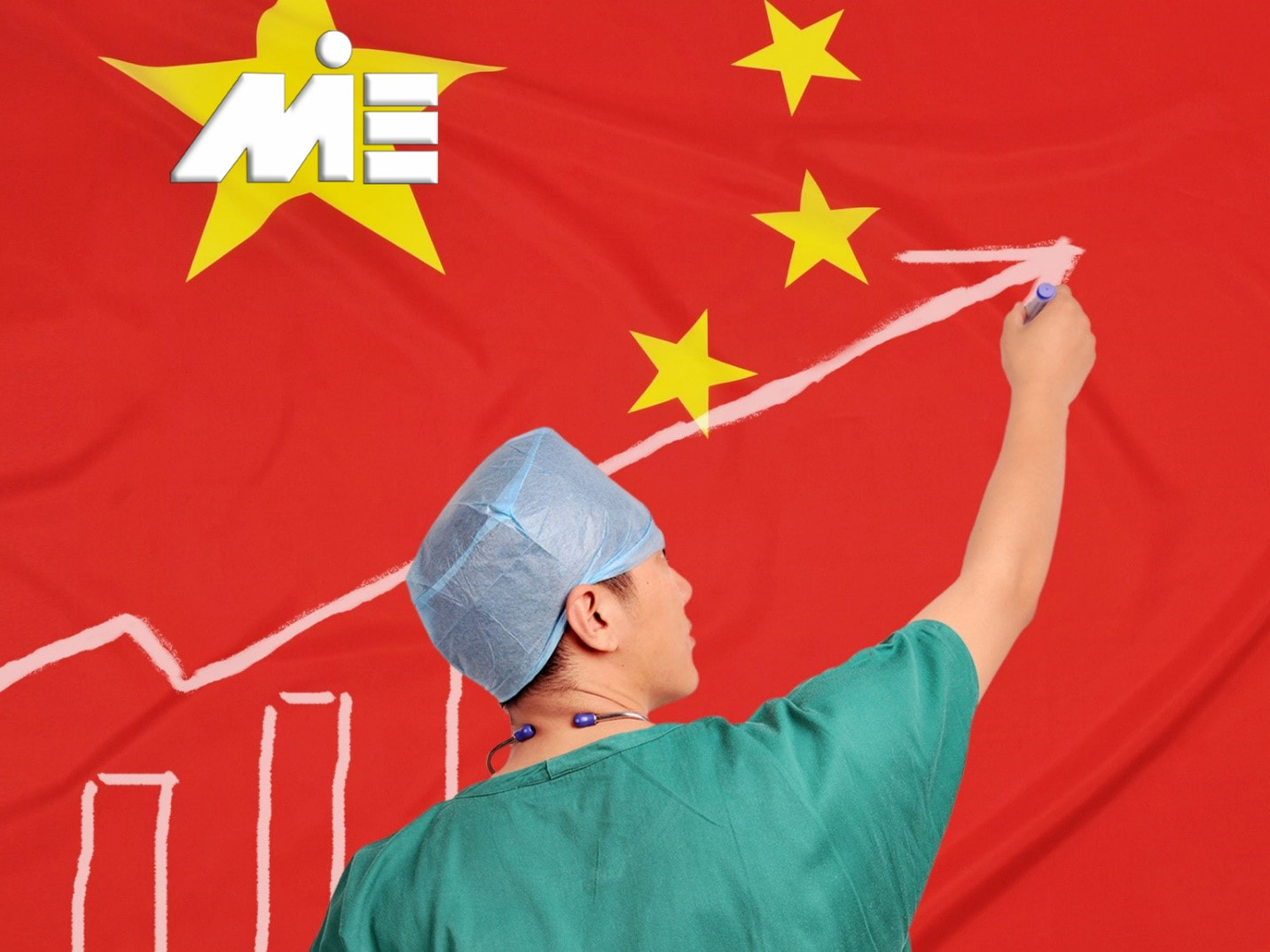 درمان در چین ـ ویزای درمانی چین ـ خدمات پزشکی در چین ـ ویزای پزشکی چین ـ معالجه و درمان در چین