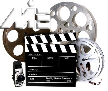 ویزای ساخت فیلم