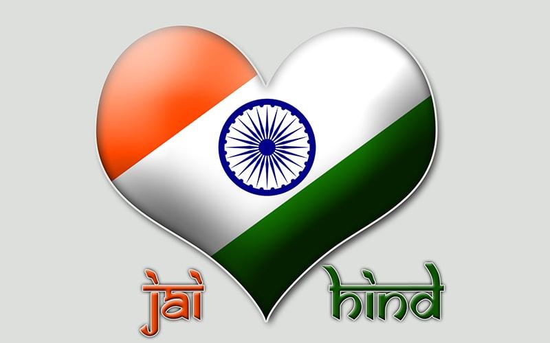 مهاجرت به هندوستان ـ ویزای هندوستان ـ اقامت هندوستان