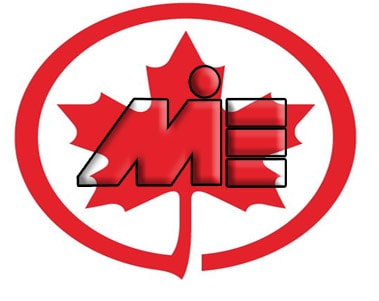 نماد و سمبل کشور کانادا | مهاجرت به کانادا