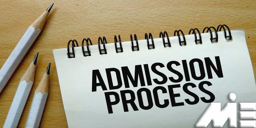 پذیرش تحصیلی از دانشگاههای خارجی | پروسه اخذ پذیرش تحصیلی از خارج کشور