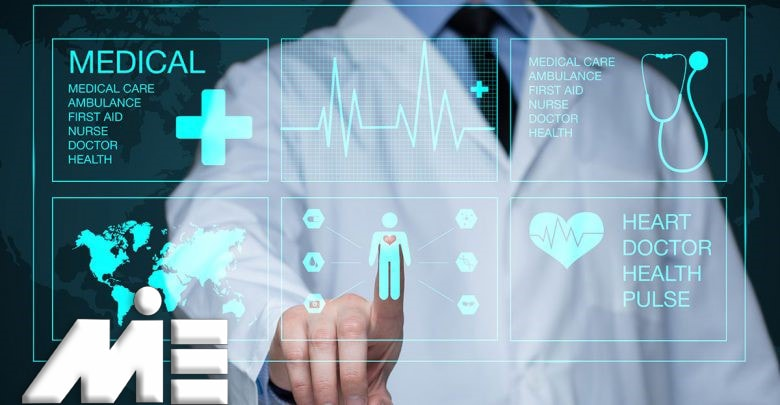 ویزای درمانی| درمان و معالجه در خارج از کشور