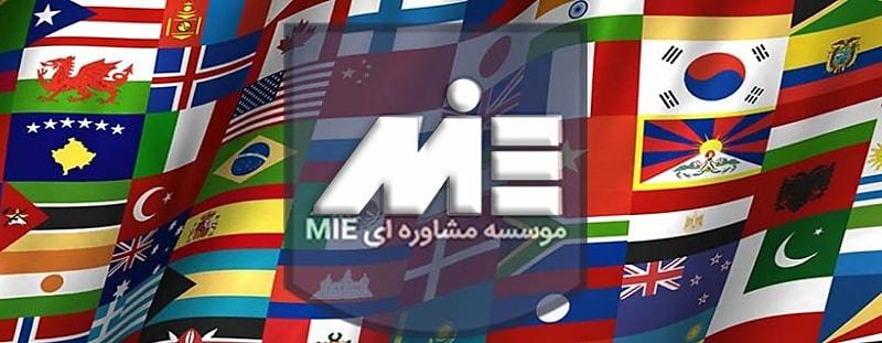خدمات موسسه حقوقی ملک پور MIE