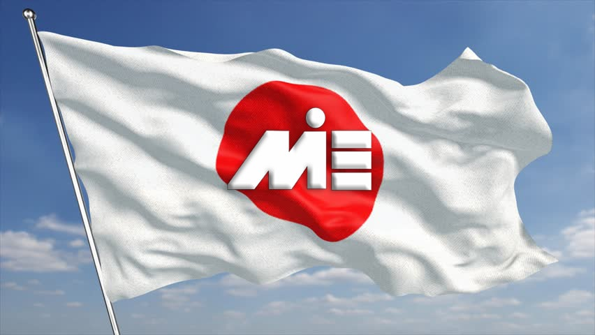 تحصیل پزشکی در ژاپن ـ مهاجرت به ژاپن
