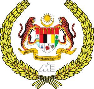 نشان و سمبل ملی مالزی | مهاجرت به مالزی | سفر به مالزی