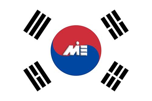 تحصیل پزشکی در کره جنوبی ـ مهاجرت پزشکان و دندانپزشکان به کره جنوبی