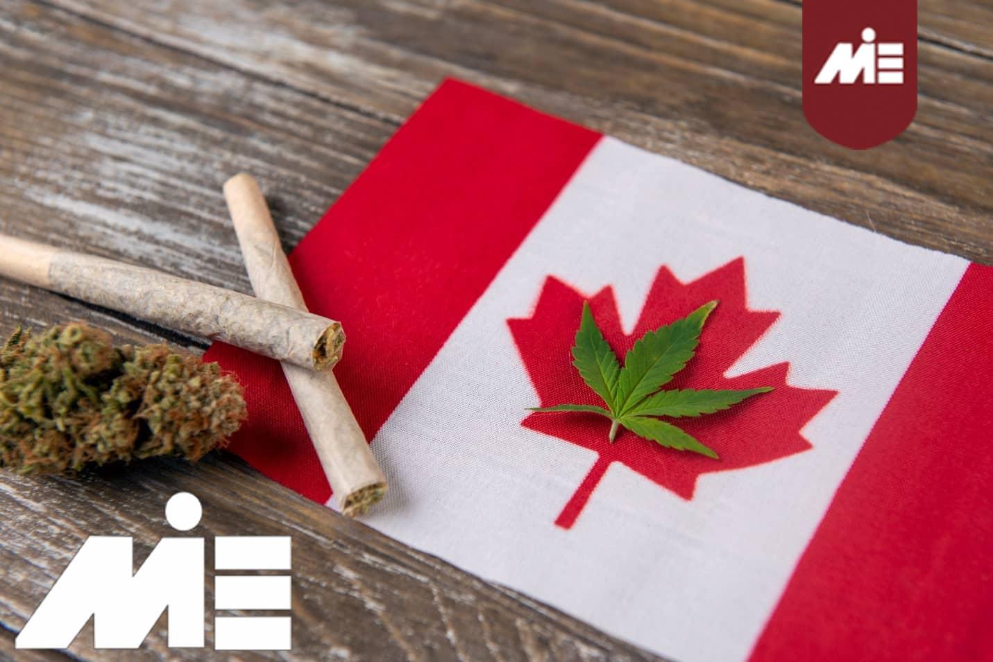 اخذ اقامت دائم کانادا - اخذ اقامت دائم کانادا برای هنرمندان و افراد فوق موفق