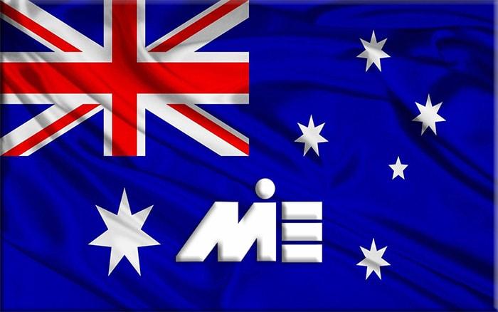 هزینه های زندگی در استرالیا - سخن پایانی