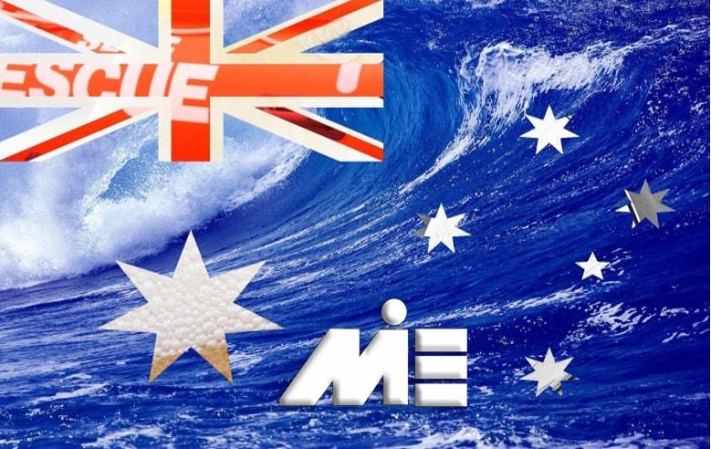 هزینه های زندگی در استرالیا - هزینه های زندگی در استرالیا و شرایط عمومی آن