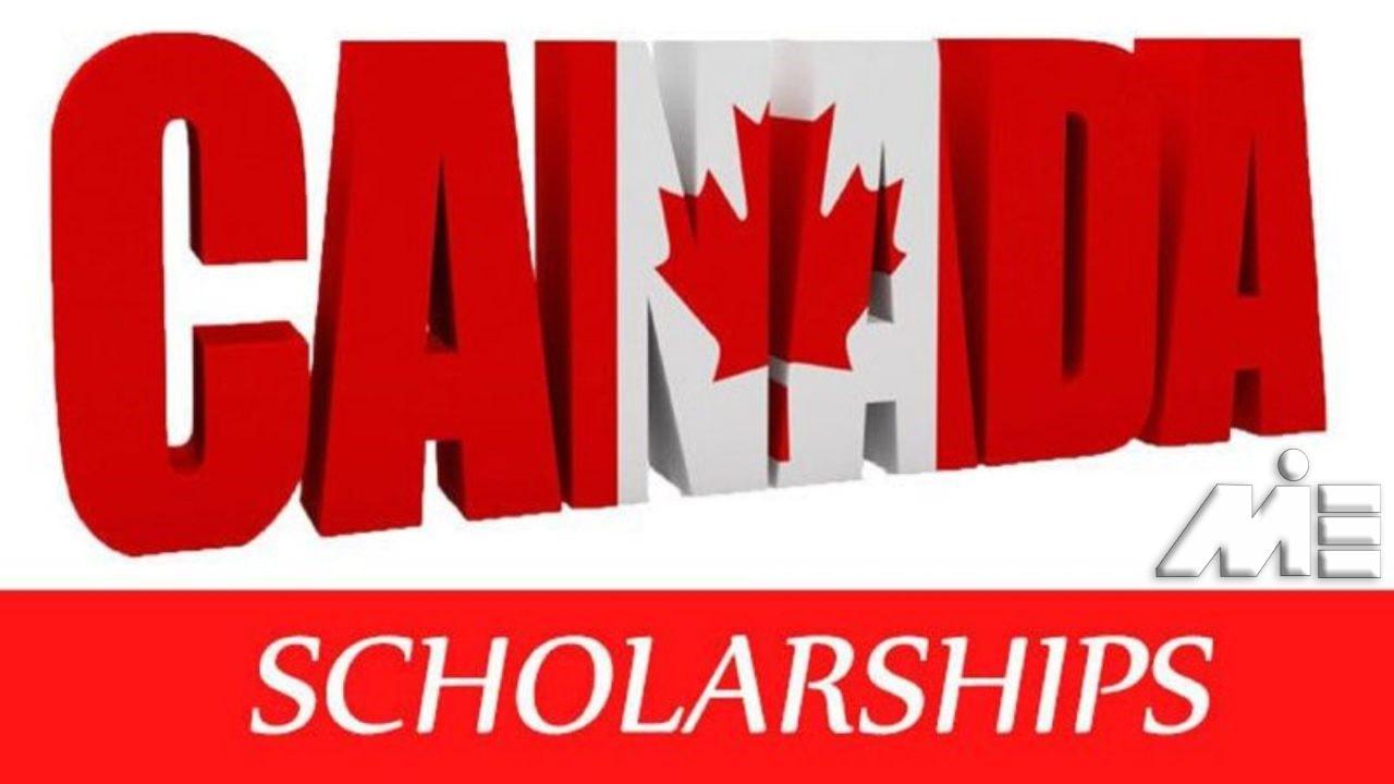 شرایط اخذ بورسیه برای تحصیل دکترا در کانادا | شرایط اخذ بورسیه تحصیلی در مقاطع مختلف در کانادا