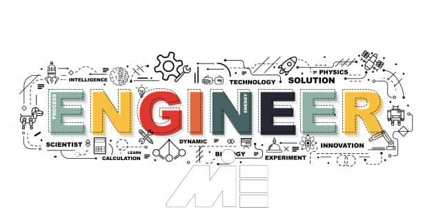 تحصیل در اتریش با مدرک دیپلم برای رشته های مهندسی