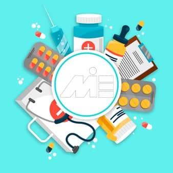 تحصیل در اتریش با مدرک دیپلم برای رشته های پزشکی