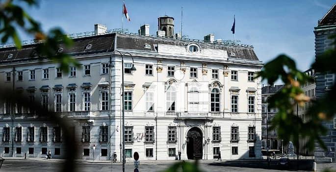 تحصیل در اتریش با مدرک دیپلم و دانشگاه های برتر اتریش
