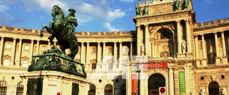 تحصیل در مدارس اتریش و نظام آموزشی اتریش